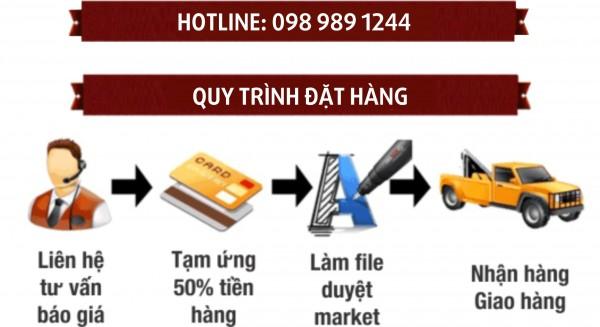 Quy Tring Thien Long chuan