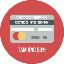 Tam Ung Tien Hang
